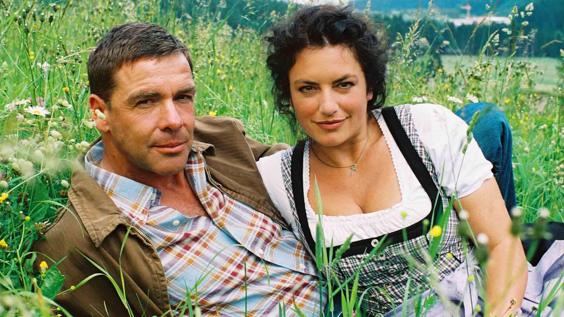 Im Tal Des Schweigens Ganzer Film