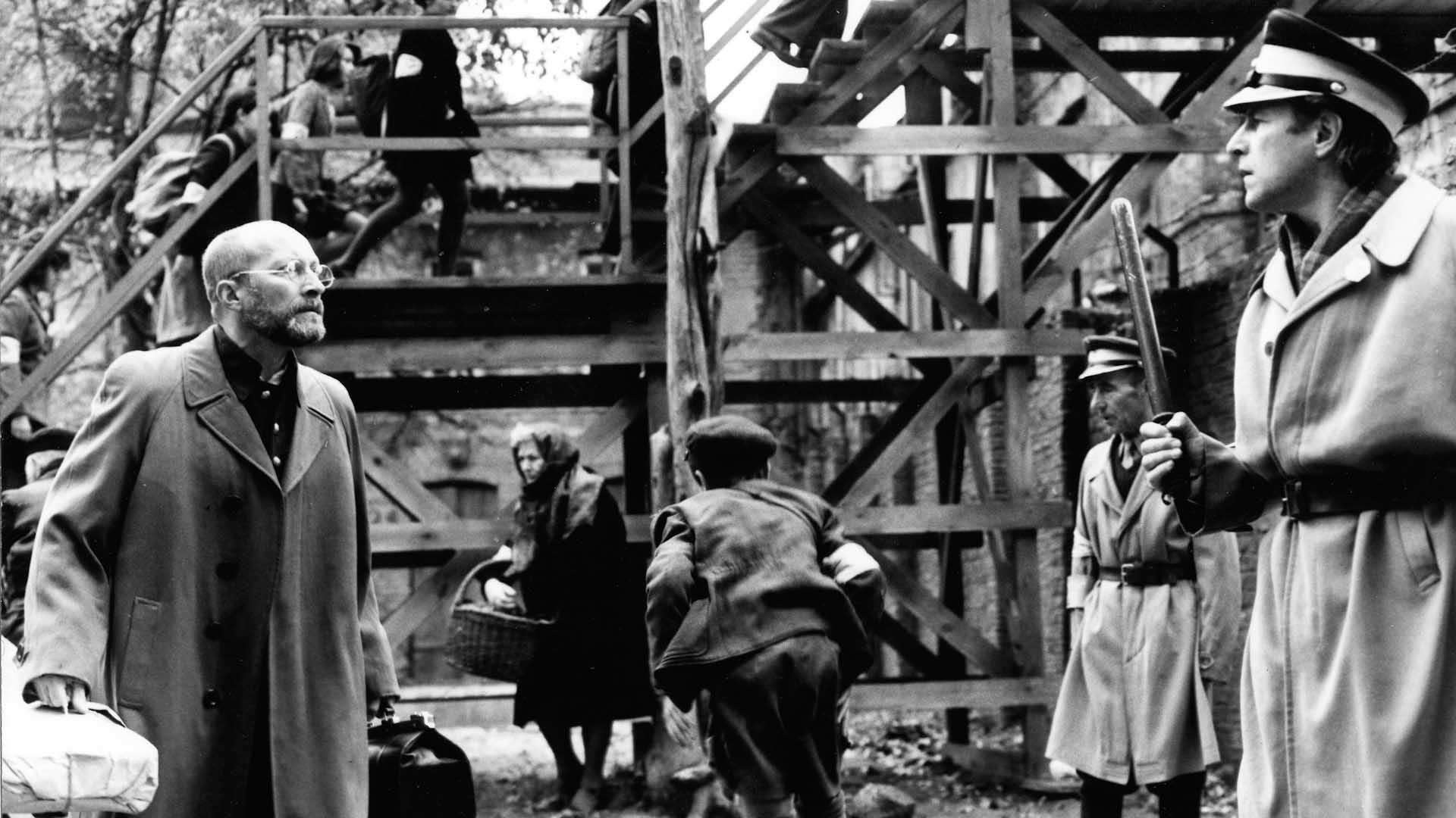 Korczak Film