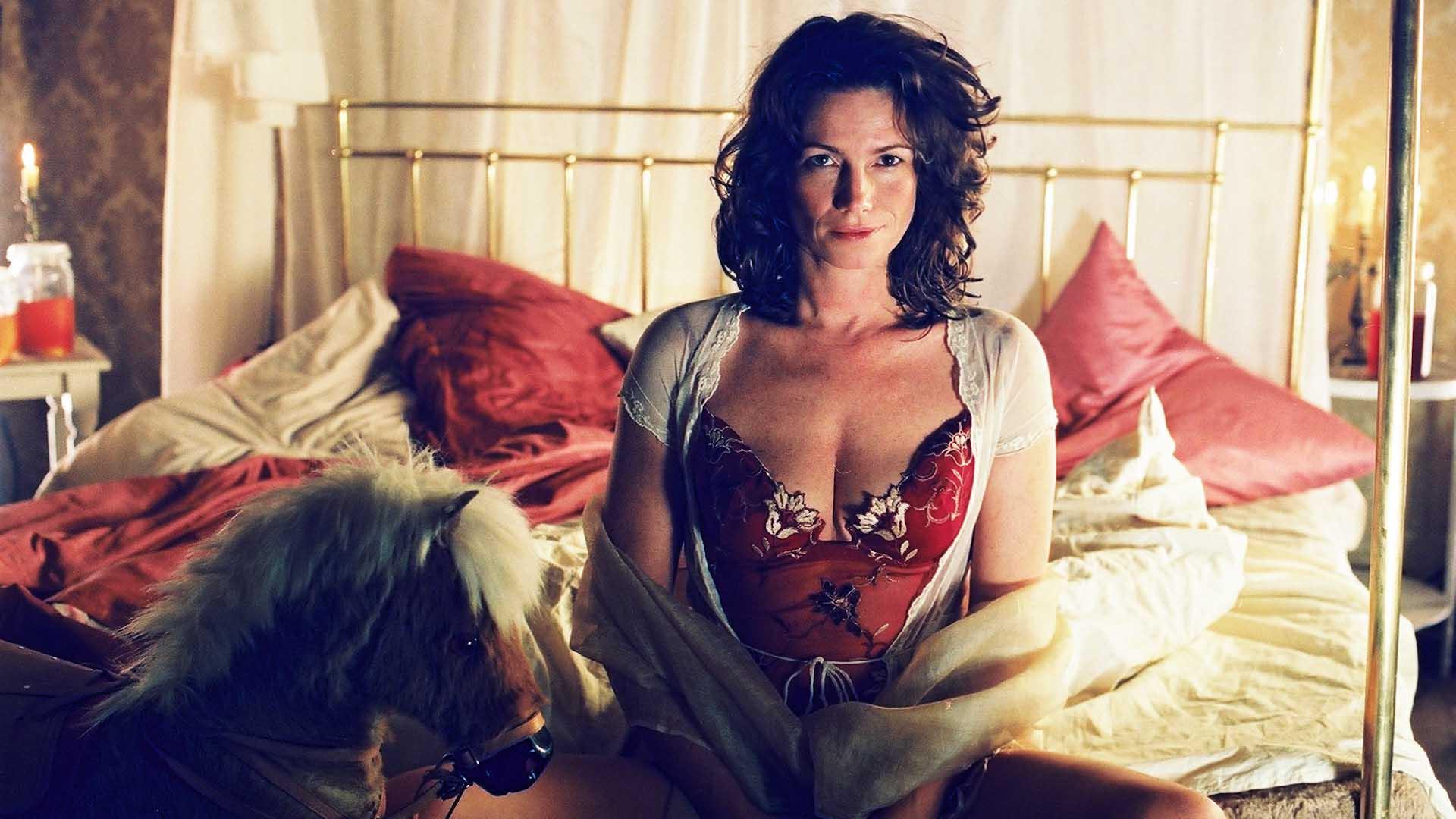 erotic tales tv jpg 1500x1000